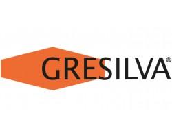 GRESILVA